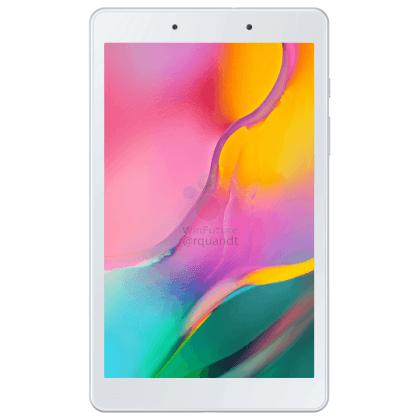 """Samsung Galaxy Tab A 8"""" 2019"""