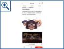 Xiaomi Mimoji