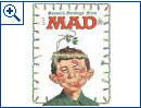 MAD Magazin: Alle Cover (1952-2019)