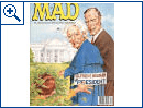 MAD Magazin: Alle Cover (1952-2019)