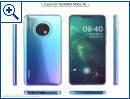 Huawei Mate 30 Pro (Leaks)