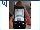 """Nokia TA-1198 """"Daredevil"""""""