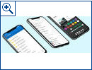 Microsoft OneDrive für iOS (Fluent Design) - Bild 1