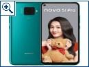 Huawei Nova 5i Pro - Bild 4