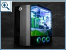 Origin PC Big O Gaming-Desktop - Bild 3
