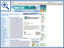 Internet Explorer 7 Final - Bild 1