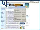 Internet Explorer 7 Final - Bild 3
