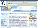 Internet Explorer 7 Final