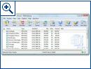 WinZIP 11.0 Beta