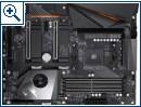 Gigabyte X570 Aorus Pro - Bild 1