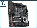 Gigabyte X570 Aorus Pro - Bild 2