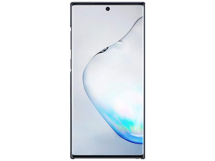 Samsung Galaxy Note 10 (Plus) Accessories
