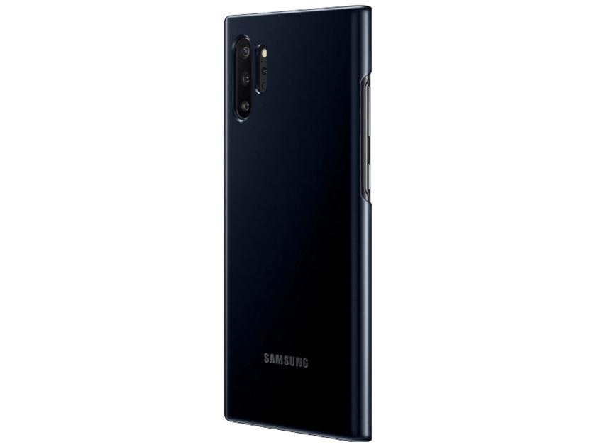 Samsung Galaxy Note 10 (Plus) Accessories