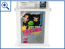Kid Icarus-Auktion bei Heritage Auctions - Bild 1
