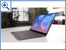 Samsung Galaxy Book S - Bild 4