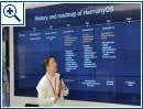 Huawei HarmonyOS