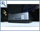 Trekstor WBX5005