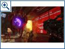 Doom Eternal - Bild 3