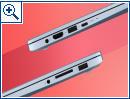 ASUS VivoBook 14 (X403)