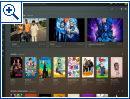 Plex Desktop App (2019)