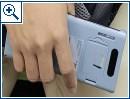 Huawei Mate 30 Pro - Bild 1