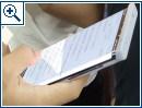 Huawei Mate 30 Pro - Bild 2