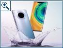 Huawei Mate 30 Pro - Bild 3