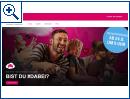 Telekom Magenta Gaming - Bild 3