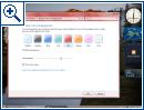 Windows Vista Build 5840