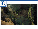 Predator: Hunting Grounds - Bild 4