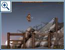 Half-Life 2D: Codename Gordon - Bild 1