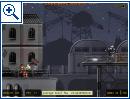 Half-Life 2D: Codename Gordon - Bild 2