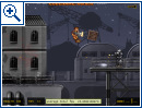 Half-Life 2D: Codename Gordon