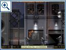 Half-Life 2D: Codename Gordon - Bild 4
