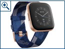 Fitbit Versa 2 Special Edition - Bild 1