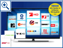 1&1 Digital-TV Basic - Bild 3