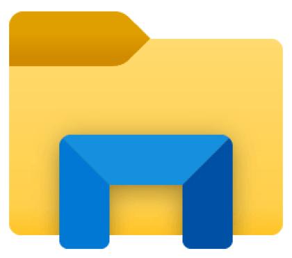 Windows 10: Neue Icons