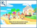 Nintendo Direct 05.09.2019