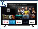 Amazon Fire TV Edition Smart-TVs