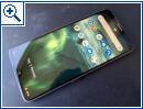 Nokia 6.2 - Bild 2