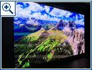 Samsung The Wall IFA 2019 - Bild 2