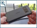 Nokia 800 Tough - Bild 3
