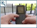 Nokia 800 Tough - Bild 4