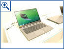 Acer Swift 3 2019 - Bild 1