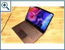 Asus ProArt StudioBook One - Bild 2