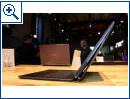 Asus ProArt StudioBook One - Bild 4