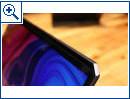 Asus ProArt StudioBook One - Bild 5