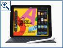 Apple iPad 7. Generation