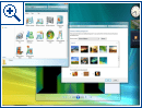 Windows Vista RTM