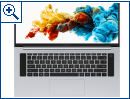 Honor MagicBook Pro 2019